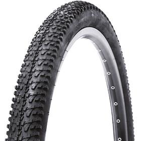 Kenda K-1153 Reifen 26 Zoll Draht schwarz
